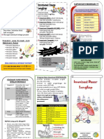 Leaflet_Imunisasi fixfix.pdf