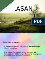 ULASAN PT3.pptx