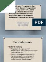 Neuropatik Perifer Gabapentin.pptx