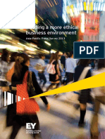 1 EY-Asia-Pacific-Fraud-Survey.pdf