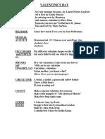 valentine.pdf