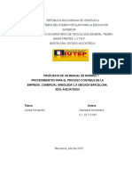 PROYECTO DANMARIS HERNANDEZ PORTADA-INTRODUCCION-CAPITULO1-4.docx