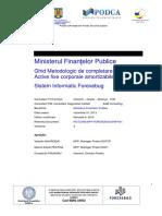 Ghid Metodologic de completare formular Active fixe corporale amortizabile (NOTA 35A)_v3.0.pdf
