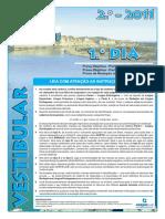 2_vest_2011_primeiro_dia_caderno_eufrates.pdf