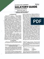ferrite.pdf