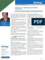 lettre_36_contenu_du_reporting_mensuel.pdf