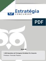 AULA 00 Ortografia Acentuacao e Semantica.pdf