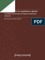 panitch_gindin.pdf