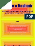 Jammuandkashmir Apresentation 120405050624 Phpapp02