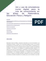 Ficha de Unesco