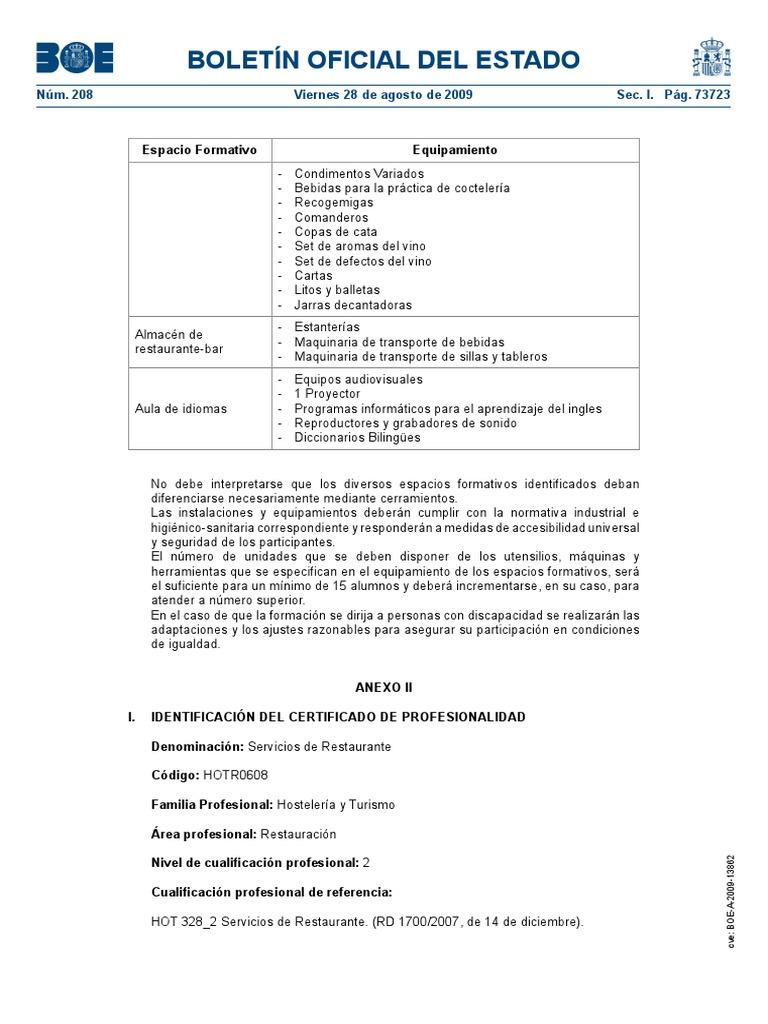 Vocabulari Bàsic Cuina(1)