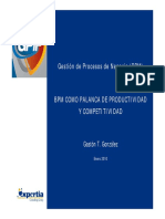 presentacionbpmpalancadeproductividadycompetitividad-111108073619-phpapp01.pdf