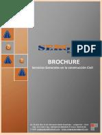 Brochure Sergeq Cv