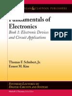 Electronics Devices Pdf