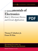 fundamentals of electronics, book_1.pdf