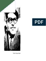 Amaya Amador Ramon - Prision verde.pdf