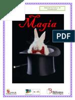 MAGIA+ADULTOS_Portal.pdf