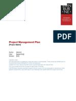 ProjectManagementPlanTemplatev1.2-[ProjectName]-[ver]-[YYYYMMDD].docx