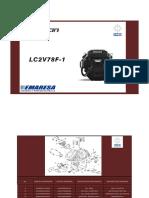 Despiece Loncin LC2V78F-1.pdf