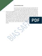 SETTING TEGANGAN BIAS POWER SAFARI.pdf