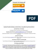 Pdf edition vlsi principles 2nd cmos design of