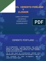 cemento-1