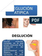 deglucion atipica.pptx