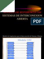 07_ModeloOSI.pdf