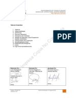 PTS-007.TS Inspeccion Estructural de Equipos Mineros.pdf