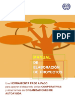 manual_de_proyectos.pdf