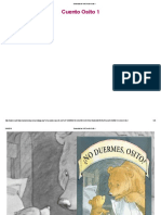Download as PDF Cuento Osito 1