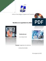 medidasdeseguridaddesoftware-120823005428-phpapp01