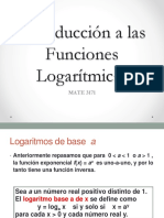 Mate 3171 p13 Funciones-logaritmicas Estud2