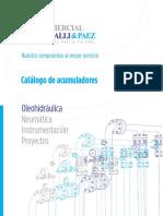 Catalogo de acumuladores.pdf