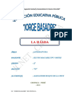 analisisliterarioiliadaobrahomero-120417113028-phpapp02.pdf
