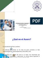 clase-8 ACERO.pptx