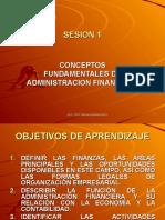 Fibv1 Conceptos Fundamentales de Administracion Financiera
