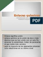 Dennis G. Zill Ecuaciones Diferenciales[1]