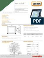 FT258740.pdf