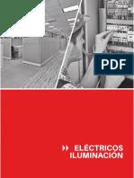 COSMOPLAS ELETRICO.pdf