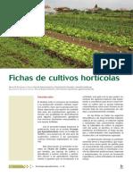 Fichas de cultivos hortícolas.pdf