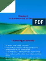 3 Chapter Three1