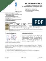 MLX90616-Datasheet-Melexis