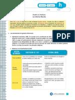reforma liberal.pdf