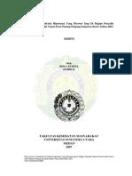 kr hp.pdf