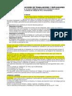 DERECHOS Y OBLIGACIONES DE TRABAJADORES Y EMPLEADORES-Belén Agüero.docx