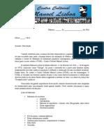 Oficio CCML. Novo (3)
