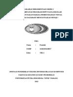 tugas tutorial.doc