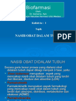 BIOFARMASI_KULIAH_1_