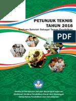 JUKNIS Bantuan Sekolah Sebagai Taman Pendidikan (Final)